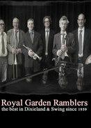 Royal Garden Ramblers