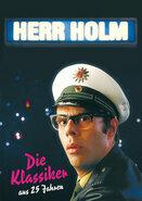 Herr Holm - Die Klassiker