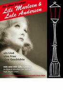 An allen Fronten: Lili Marleen & Lale Andersen
