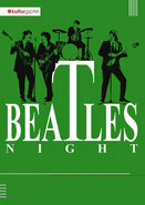 Beatles-Night