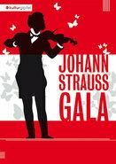 Johann-Strauss-Gala