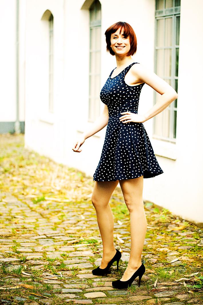 Katrin Böhm